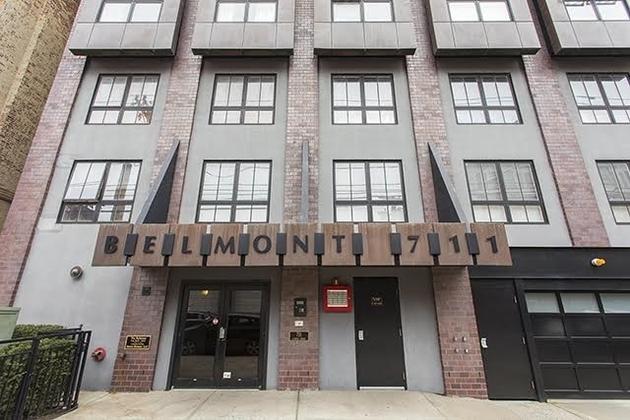 711 CLINTON ST, Hoboken, NJ, 07030 - Photo 1