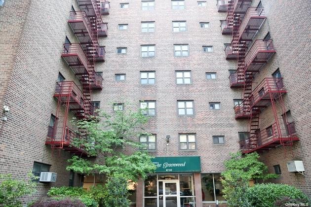 1658, Hollis, NY, 11423 - Photo 1