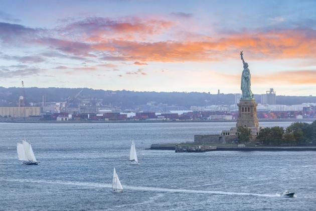 8718, New York, NY, 10280 - Photo 1