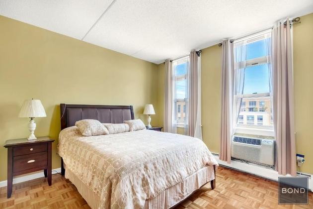 4240, New York, NY, 10039 - Photo 1