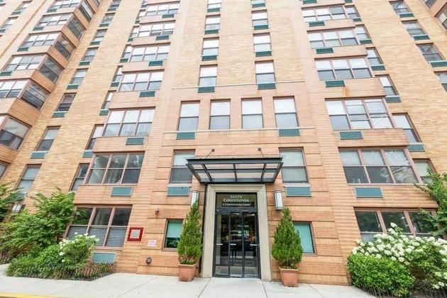 4083, Hoboken, NJ, 07030 - Photo 1