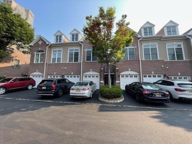 3155, Guttenberg, NJ, 07093 - Photo 1