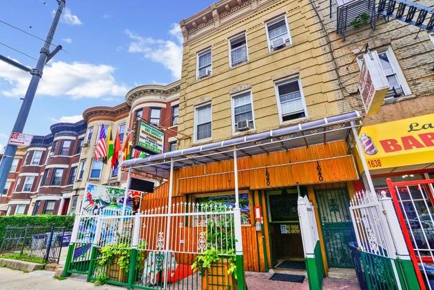11181, Brooklyn, NY, 11226 - Photo 1