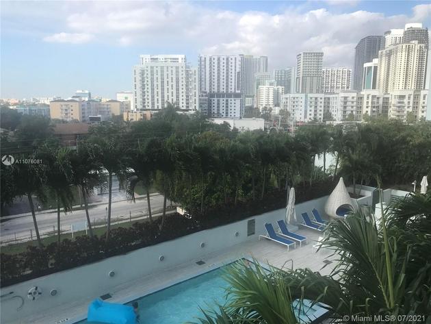 2469, Miami, FL, 33129 - Photo 1