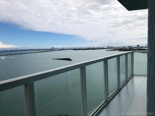 2845, Miami, FL, 33132 - Photo 1