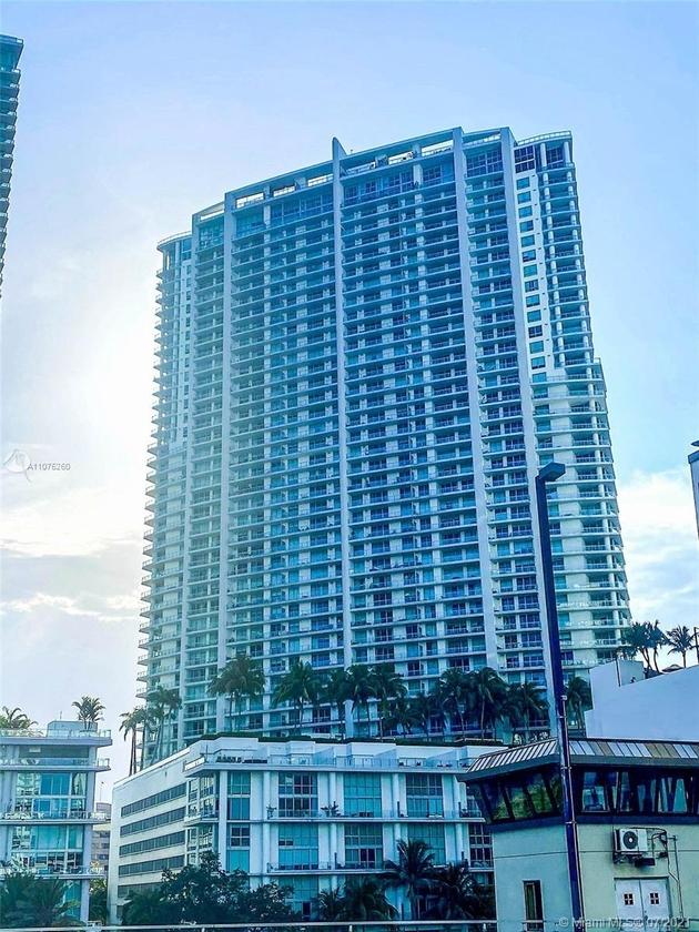 2314, Miami, FL, 33130 - Photo 1