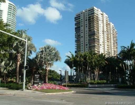 3345, Miami, FL, 33129 - Photo 1