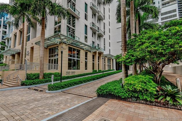 1738, Miami, FL, 33131 - Photo 1