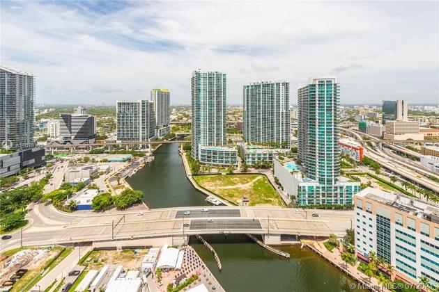 2382, Miami, FL, 33131 - Photo 1