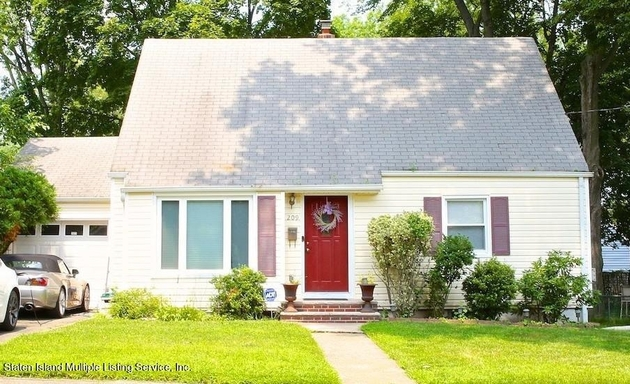 2417, Out of Area, NJ, 07666 - Photo 1