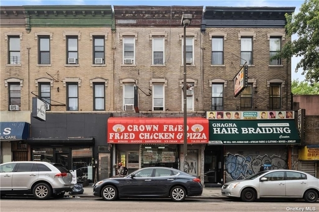 10000000, Crown Heights, NY, 11213 - Photo 1