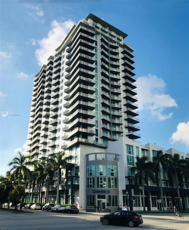 1115, Miami, FL, 33132 - Photo 1