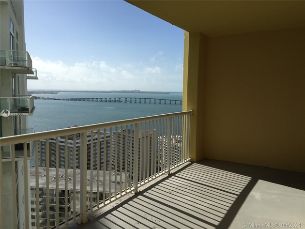 1453, Miami, FL, 33131 - Photo 1