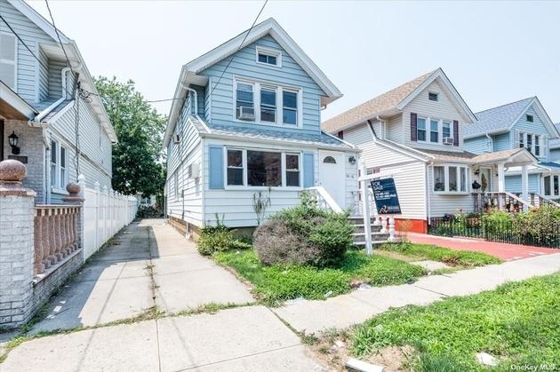 3027, Queens Village, NY, 11428 - Photo 1