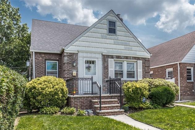 2917, Elmont, NY, 11003 - Photo 1