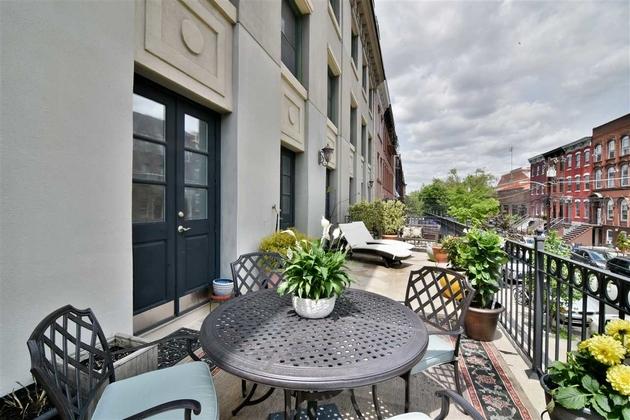 600 HUDSON ST, Hoboken, NJ, 07030 - Photo 1
