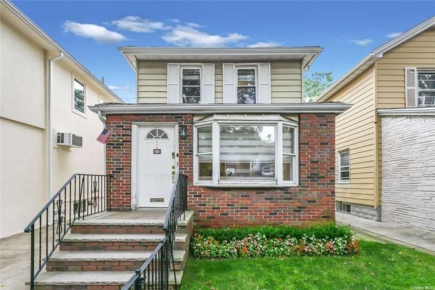 4206, Midwood, NY, 11230 - Photo 1