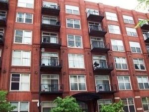 1753, Chicago, IL, 60607 - Photo 1