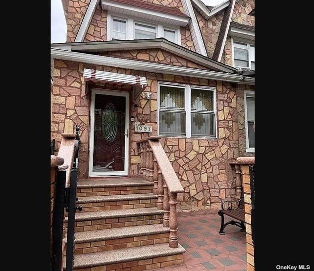 3679, East Flatbush, NY, 11203 - Photo 1