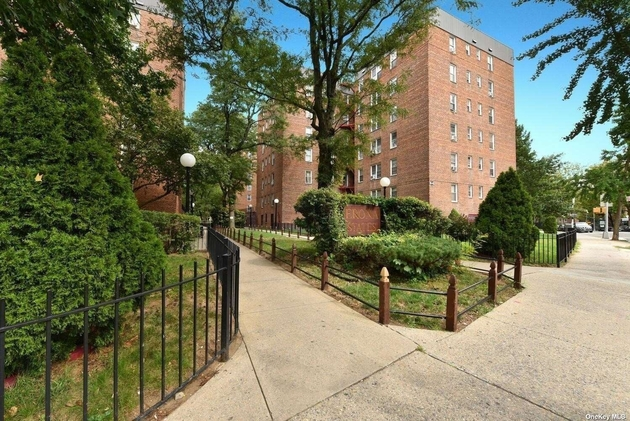 1411, Forest Hills, NY, 11375 - Photo 1