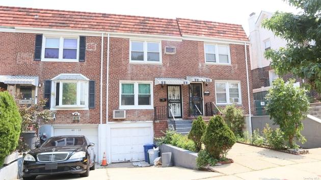3430, Flushing, NY, 11358 - Photo 1