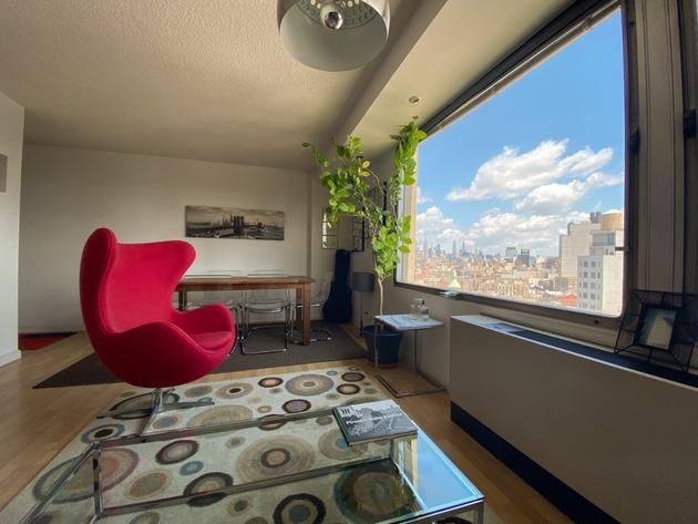 3102, New York, NY, 10038 - Photo 1