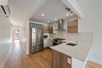 5824, Brooklyn, NY, 11211 - Photo 1