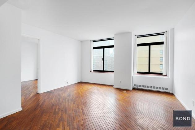 4822, NEW YORK, NY, 10021 - Photo 1