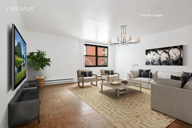 4720, New York, NY, 10014 - Photo 1