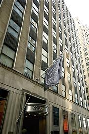 4368, New York, NY, 10038 - Photo 2