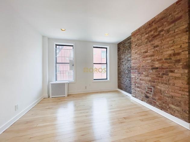 4318, New York, NY, 10014 - Photo 1