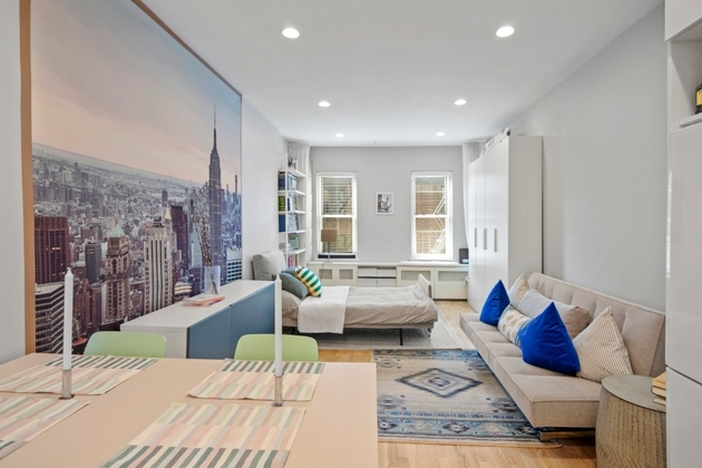 2330, New York, NY, 10028 - Photo 1