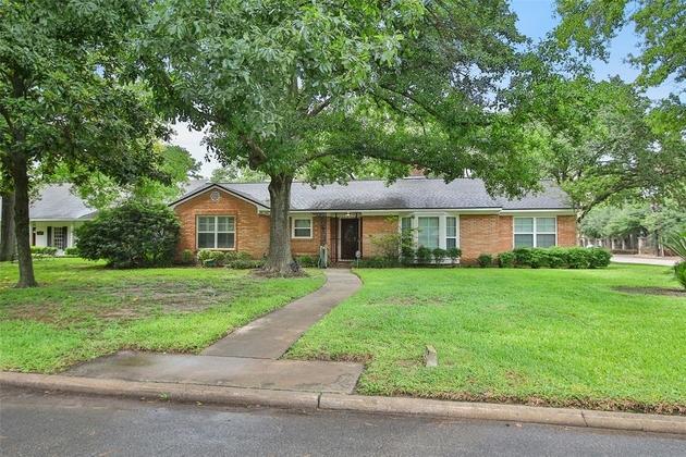 4123, Houston, TX, 77056 - Photo 1