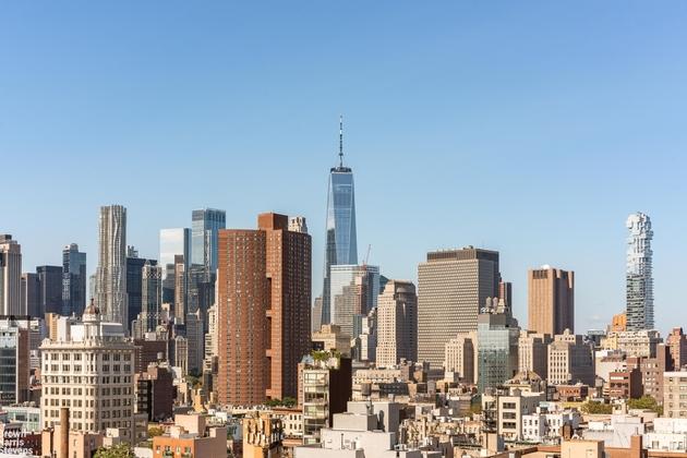 5585, New York City, NY, 10002 - Photo 1