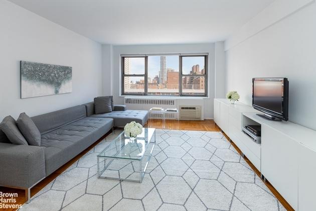 2848, New York City, NY, 10022 - Photo 1