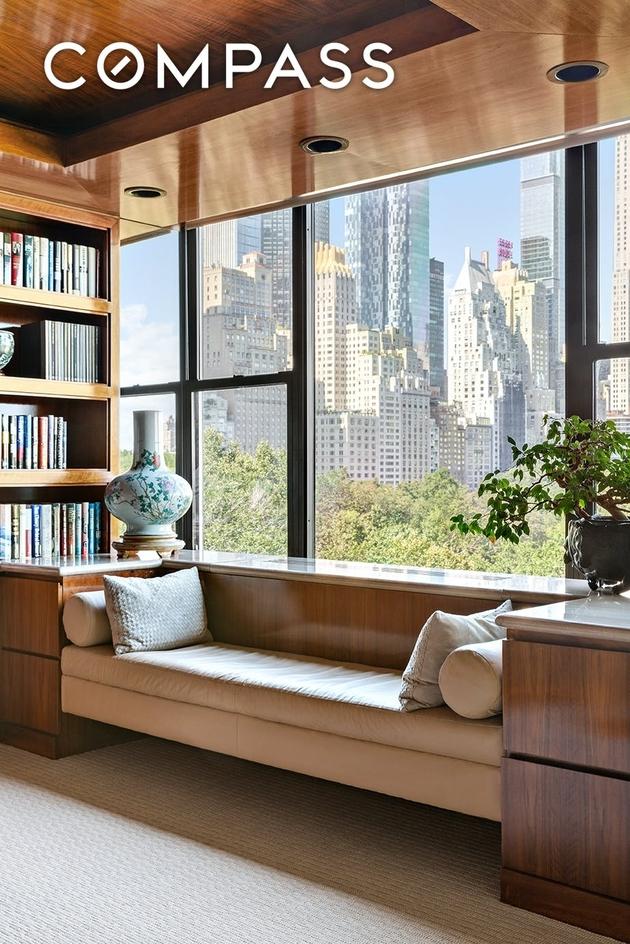 27407, New York, NY, 10065 - Photo 1