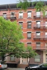 3165, New York City, NY, 10021 - Photo 1