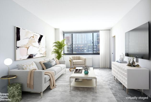4500, New York City, NY, 10280 - Photo 1