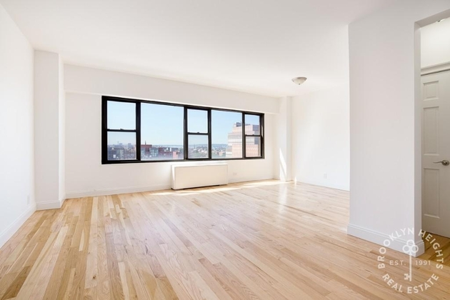 3281, Brooklyn, NY, 11201 - Photo 1