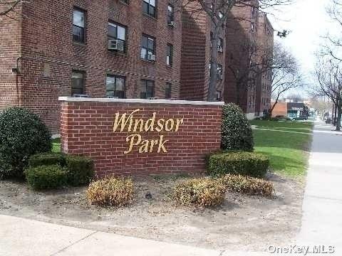 2803, Bayside, NY, 11364 - Photo 1