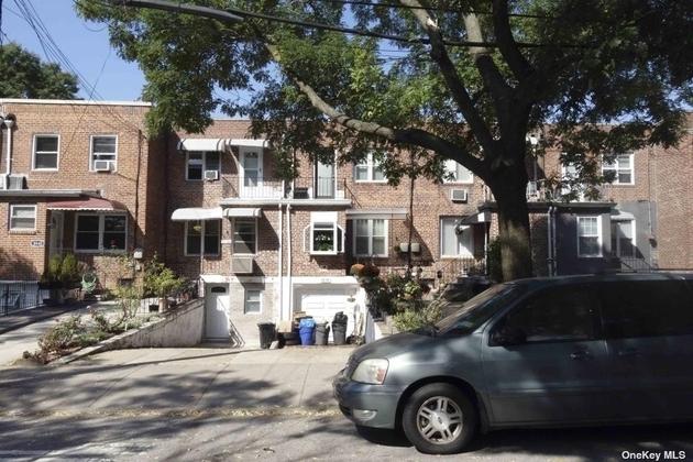 2450, Queens Village, NY, 11428 - Photo 1