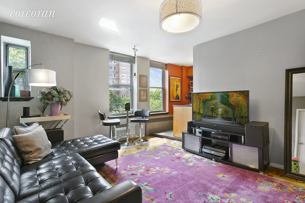 689 Fort Washington Ave, New York, NY, 10040 - Photo 1