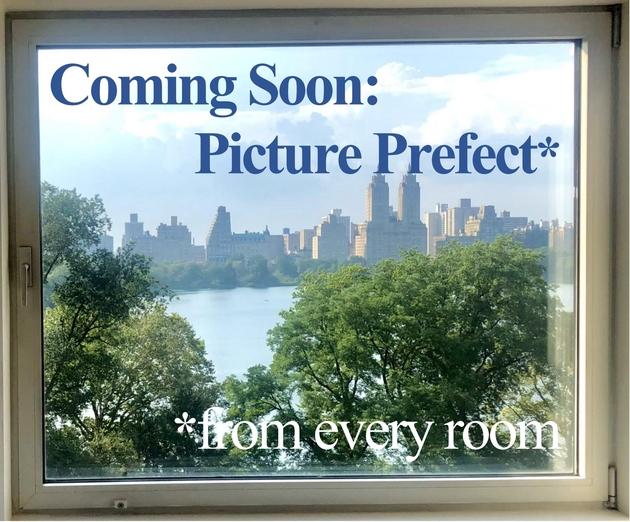 8069, New York City, NY, 10028 - Photo 1