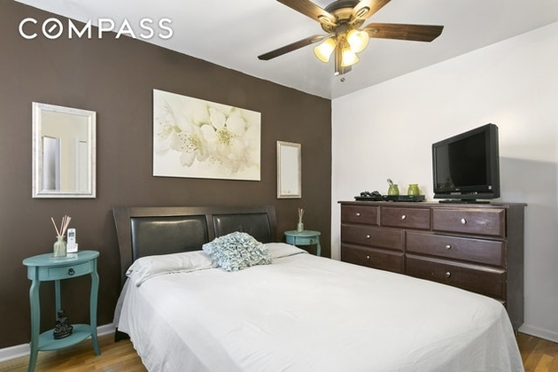 3006, Brooklyn, NY, 11233 - Photo 2