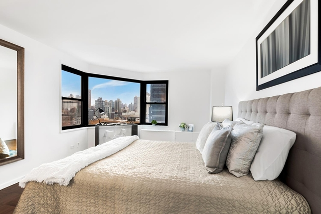 9237, New York City, NY, 10021 - Photo 1