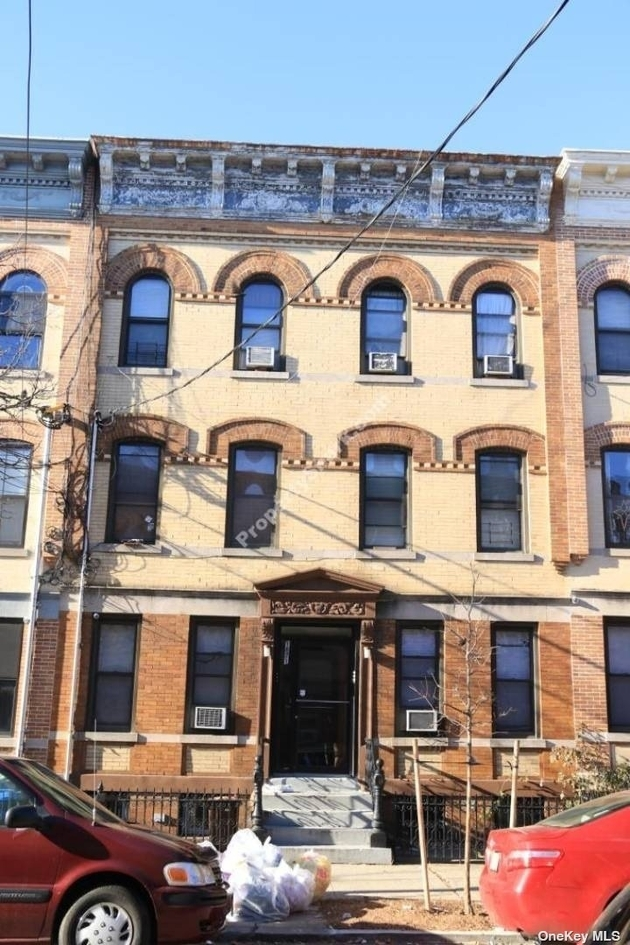 6337, Ridgewood, NY, 11385 - Photo 1