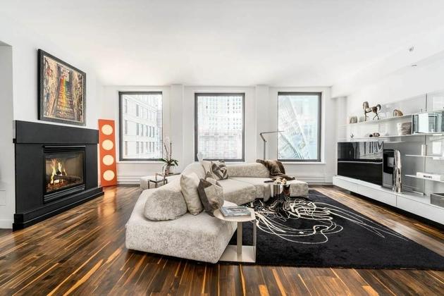 21318, New York, NY, 10010 - Photo 1