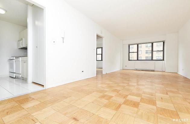 4645, New York, NY, 10075 - Photo 1