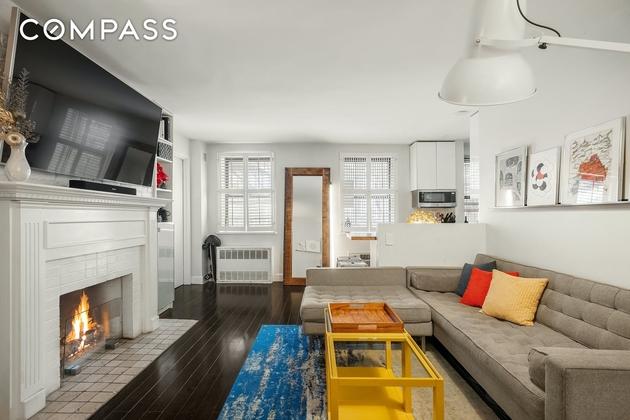 3313, New York, NY, 10009 - Photo 1