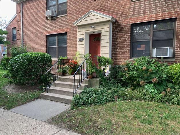934, Flushing, NY, 11358 - Photo 1